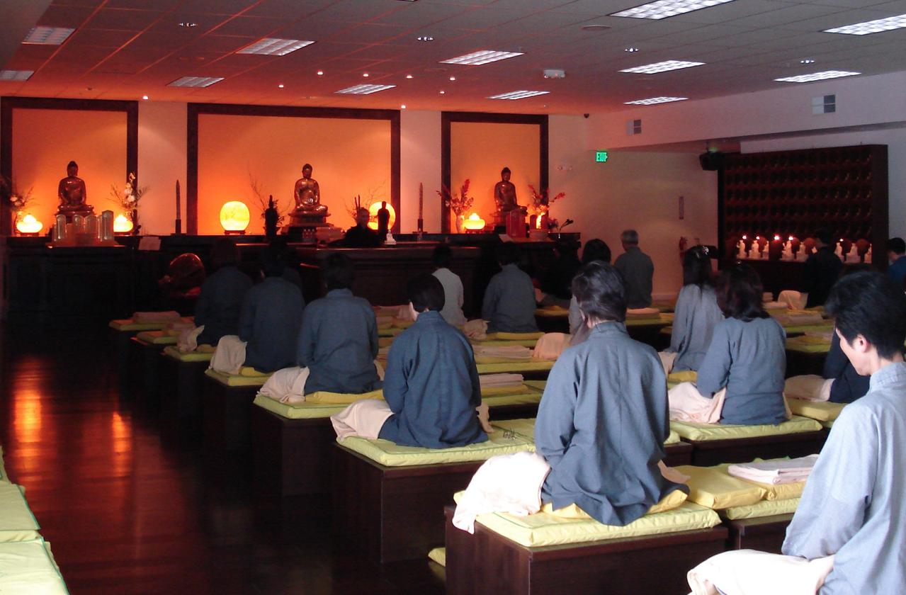 Zen Classes